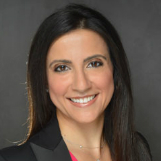 Dr. Dima Kalakech of Embrace Orthodontics